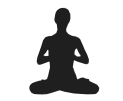 YOGA - Online @ Tokai-Sports