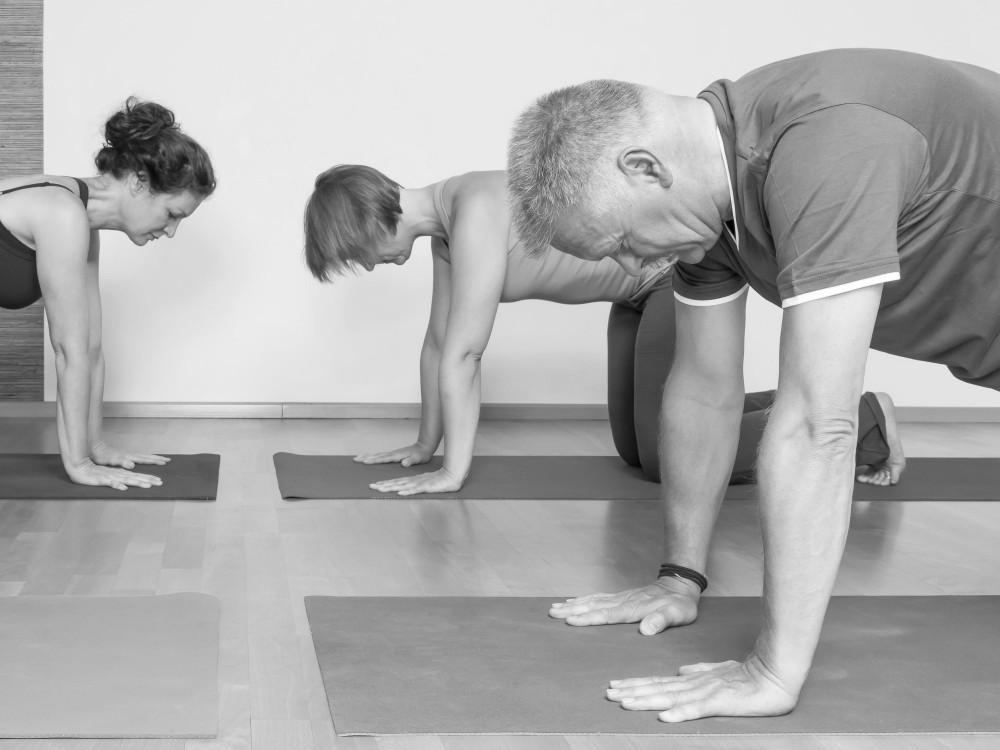 yoga tokai sports aikido iaido yoga dojo kampfkunst flensburg. Black Bedroom Furniture Sets. Home Design Ideas